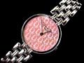 クリスチャンディオール時計