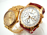 ブランド時計・高級時計